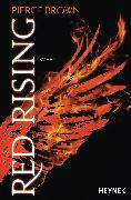 Cover-Bild zu Red Rising (eBook) von Brown, Pierce