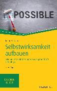 Cover-Bild zu Selbstwirksamkeit aufbauen (eBook) von Barouti, Ingrid