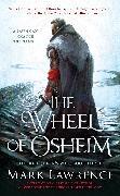Cover-Bild zu The Wheel of Osheim (eBook) von Lawrence, Mark