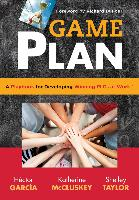 Cover-Bild zu Game Plan (eBook) von Garcia, Hector