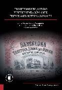 Cover-Bild zu Procedimiento, litigio y representación ante tribunales internacionales (eBook) von Alonso, Héctor Olasolo