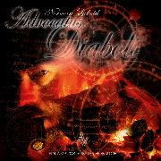 Cover-Bild zu Advocatus Diaboli (Audio Download) von Liebold, Norman