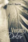 Cover-Bild zu Veritas Dolor (eBook) von Beasley, Allison F.