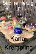 Cover-Bild zu Karla Krempling (eBook) von Herzig, Sabine