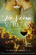 Cover-Bild zu In Vino Veritas (eBook) von Blackburn, Sydney