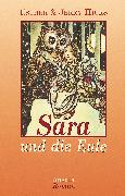 Cover-Bild zu Sara und die Eule (eBook) von Hicks, Esther