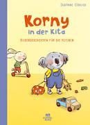 Cover-Bild zu Korny in der Kita