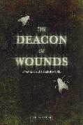 Cover-Bild zu Deacon of Wounds von Annandale, David