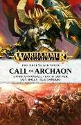 Cover-Bild zu Call of Archaon von Annandale, David
