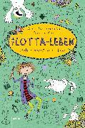 Cover-Bild zu Mein Lotta-Leben (4). Daher weht der Hase! (eBook) von Pantermüller, Alice