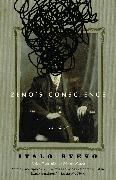 Cover-Bild zu Zeno's Conscience von Svevo, Italo