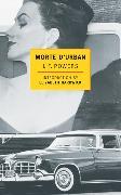Cover-Bild zu Morte D'Urban von Powers, J.F.