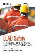 Cover-Bild zu LEAD Safety von Casey, Tristan William