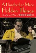 Cover-Bild zu A Hundred or More Hidden Things (eBook) von Griffin, Mark