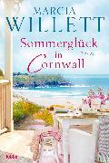 Cover-Bild zu Sommerglück in Cornwall (eBook) von Willett, Marcia
