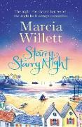 Cover-Bild zu Starry, Starry Night (eBook) von Willett, Marcia