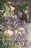 Cover-Bild zu The Sea Garden (eBook) von Willett, Marcia
