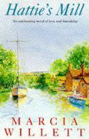 Cover-Bild zu Hattie's Mill (eBook) von Willett, Marcia