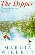 Cover-Bild zu The Dipper (eBook) von Willett, Marcia
