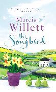 Cover-Bild zu The Songbird (eBook) von Willett, Marcia
