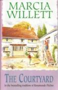 Cover-Bild zu The Courtyard (eBook) von Willett, Marcia