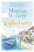 Cover-Bild zu Reflections (eBook) von Willett, Marcia