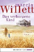 Cover-Bild zu Das verborgene Kind (eBook) von Willett, Marcia