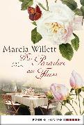 Cover-Bild zu Das Paradies am Fluss (eBook) von Willett, Marcia