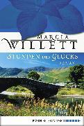 Cover-Bild zu Stunden des Glücks (eBook) von Willett, Marcia