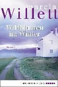 Cover-Bild zu Wildblumen im Winter (eBook) von Willett, Marcia
