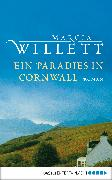 Cover-Bild zu Ein Paradies in Cornwall (eBook) von Willett, Marcia