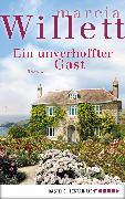 Cover-Bild zu Ein unverhoffter Gast (eBook) von Willett, Marcia