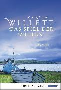 Cover-Bild zu Das Spiel der Wellen (eBook) von Willett, Marcia