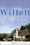 Cover-Bild zu Der Ruf der Amsel (eBook) von Willett, Marcia