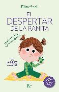 Cover-Bild zu El despertar de la ranita (eBook) von Snel, Eline
