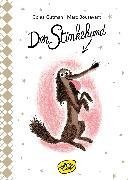 Cover-Bild zu Der Stinkehund (Bd. 1) (eBook) von Gutman, Colas