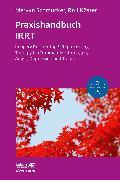 Cover-Bild zu Praxishandbuch IRRT (eBook) von Schmucker, Mervyn