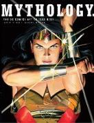 Cover-Bild zu Mythology von Ross, Alex