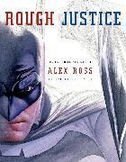 Cover-Bild zu Rough Justice von Ross, Alex