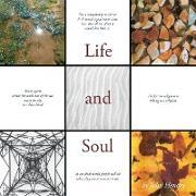 Cover-Bild zu Life and Soul von Hendry, John