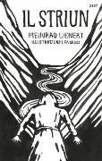 Cover-Bild zu Il striun von Lienert, Meinrad
