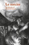 Cover-Bild zu Le sorcier von Lienert, Meinrad