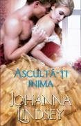 Cover-Bild zu Asculta-ti inima (eBook) von Lindsey, Johanna