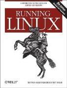Cover-Bild zu Running Linux (eBook) von Dalheimer, Matthias Kalle