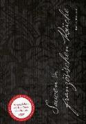 Cover-Bild zu Saucen der französischen Küche (eBook) von Brodmann, Romeo
