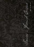 Cover-Bild zu Sauces in French Cuisine (eBook) von Brodmann, Romeo