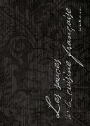 Cover-Bild zu Les sauces de la cuisine française (eBook) von Brodmann, Romeo