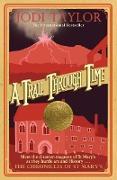 Cover-Bild zu A Trail Through Time (eBook) von Taylor, Jodi