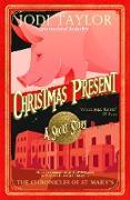 Cover-Bild zu Christmas Present (eBook) von Taylor, Jodi
