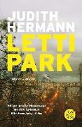 Cover-Bild zu Lettipark von Hermann, Judith